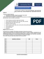 acta de comuni.IV.docx