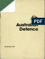 wpaper1976.pdf