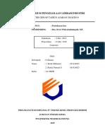 LAPORAN PERTUKARAN ION KEL 6-1.docx
