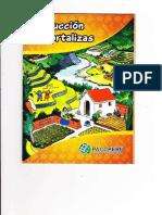 biohuertp pacc.pdf