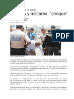 """Policías y militares, """"choque"""" de poder.docx"""