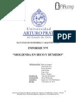 MOLIENDA_EN_SECO_Y_HUMEDO (2).doc