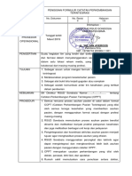 SOP PENGISIAN FORMULIR CATATAN PERKEMBANGAN TERINTEGRASI.docx