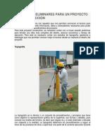 ESTUDIOS PRELIMINARES PARA UN PROYECTO DE CONSTRUCCIÓN.docx