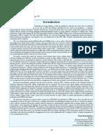 0716.pdf