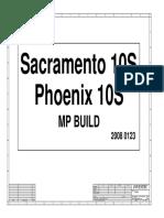SATELLITE_L300 L305_INVENTEC_PS10S (6050A2170401-MB-A03).pdf