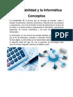 La Contabilidad y la Informática.docx