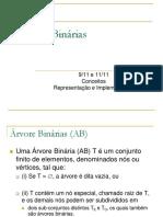 ArvoresBinárias_Parte2