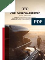 zubehoer_katalog.pdf
