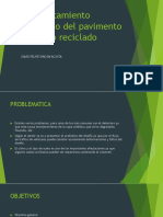 Comportamiento mecánico del pavimento asfaltico reciclado.pptx
