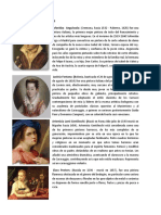 PINTORAS RENACENTISTAS.docx