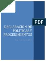 MANUAL_POLITICAS_Y_PROCEDIMIENTOS_GANO_EXCEL_SA.pdf