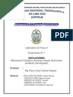 INFORME N° 1.docx