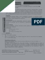 0f515dbb-f45f-4155-afeb-ea48c4a48866.docx