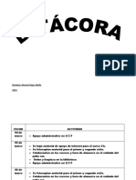 MARISOL ROJAS BITACORA.docx