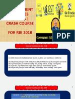 Government Schemes.pdf