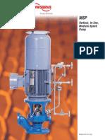 ps-10-1-e.pdf