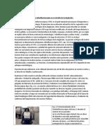 La técnica y protocolo de la videofluoroscopia en el estudio de la deglución.docx