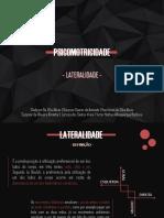 PISICOMOTRICIDADE-LATERALIDADE-1