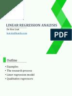 2019.03.25 Lecture 3_(16_4).pdf