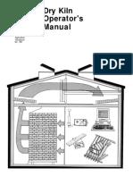 DryKilnOperatorsManual.pdf