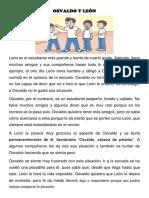 OSVALDO Y LEÓN.docx
