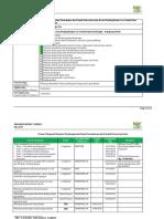 Progress Report Mei 2019.docx