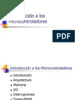 Introduccion_a_los_Microcontroladores_v2.ppt