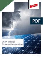 DEHNprotegeSistemasFotovoltaicos.pdf