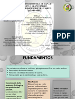 Primera Expo Medico Posiciones