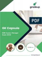GK Capsule IDBI AM 2019.pdf