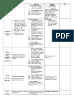 Cipta Talenta Event Planning 2018 (1)