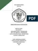 MAKALAH-MANAJEMEN-RISIKO.docx