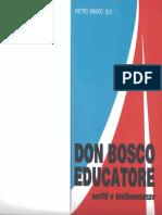 Don Bosco Educatore_Braido_libro.pdf