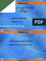 batteries.pdf