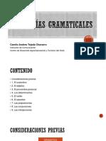 3 - Categorías gramaticales.pptx