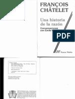 4 Châtelet - Kant pensador de la modernidad.pdf