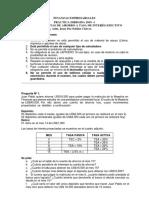 PRACTICA-DIRIGIDA-TEA.docx