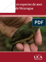 Manual de Aves.pdf