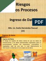 C15_Ingreso_de_Datos.ppt