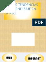 power-tic-web2.pptx