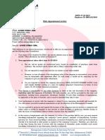 Appointment Letter_ASWINI KUMAR JENA.pdf