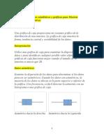 Interpretar todos los estadísticos y gráficas para.docx