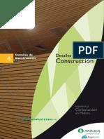 DETALLES DE CONSTRUCCION casa madera.pdf