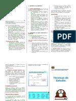 Triptico-Tecnicas-de-Estudio.docx