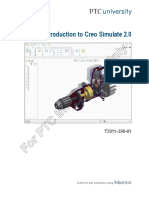 T3911-390-01_SG-Ins_Exc_EN.pdf