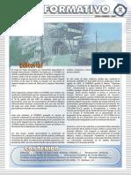 INFO_A10N03.pdf