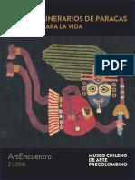 Mantos-funerarios-Paracas.-ArtEncuentro-2.pdf