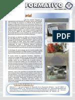 INFO_A10N04.pdf