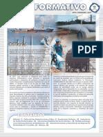 INFO_A11N02.pdf